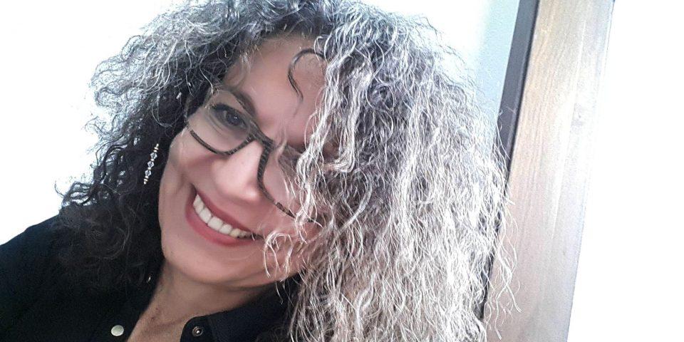 Adriana Reis